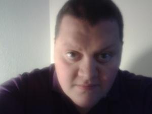 Stevens Profile Picture
