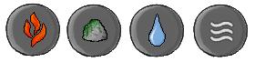 ElementsICONS