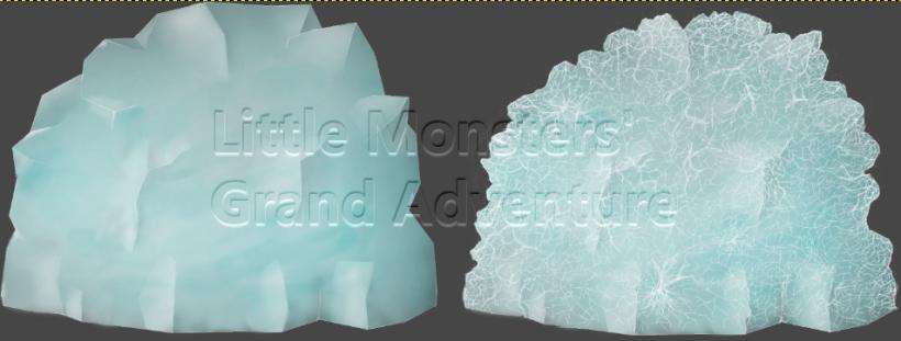 ice blog