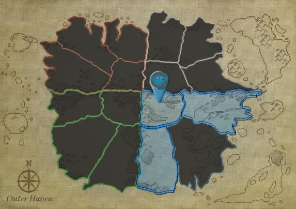 World Map BG WITH AREAS Blog