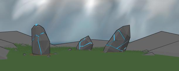 Air BG3(skyless)
