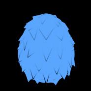 Fluff Egg
