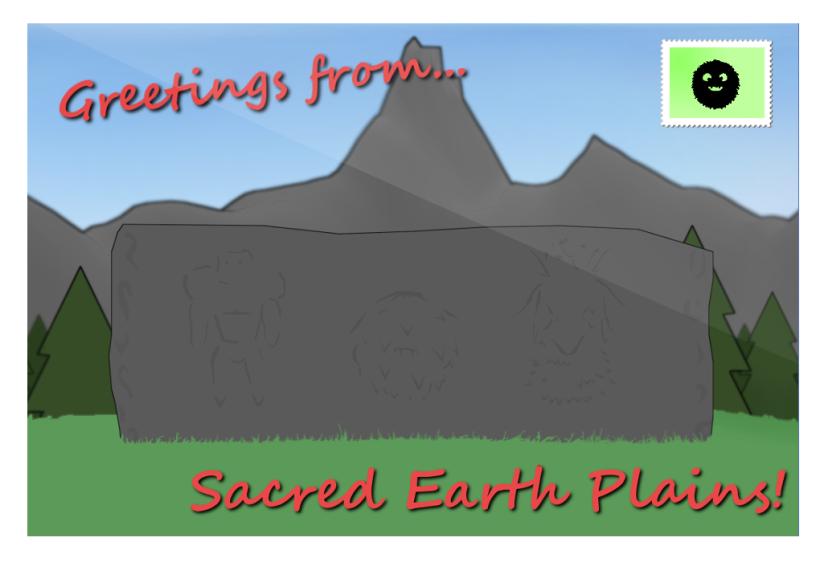 postcard earth wip.png