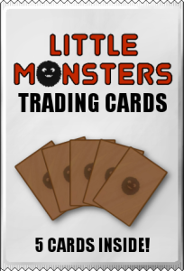card pack